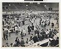 Minneapolis Funtennial at the Minneapolis Armory (4418769259).jpg