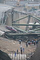 Minneapolis I-35W Bridge Collapse (981391854).jpg