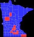 Minnesota President 1948.png