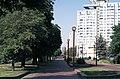 Minsk, Belarus - panoramio (209).jpg