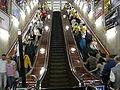 Minsk-Metro-Oktyabrskaya-09.jpg