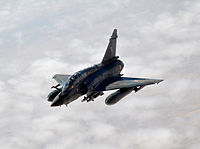 Mirage 2000D 133-JC operation Serval.jpg