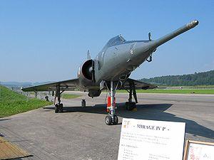 [Image: 300px-Mirage_IV.JPG]