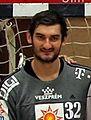 Mirko Alilović 2013.jpg