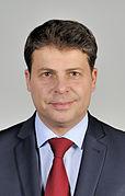 Mirosław Piotrowski (Martin Rulsch) 2.jpg