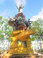 Misamis Oriental Heritage Monument.jpg