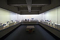 Misasa museum05s4592.jpg