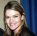Missi Pyle at the Dallas Comic Con 2008.jpg