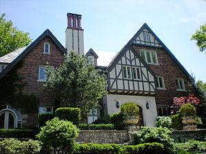 Shawnee Mission Ks Property Tax Rate