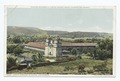 Mission Santa Barbara, California (NYPL b12647398-75676).tiff