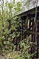 Mississippi Central Railroad trestle Oxford MS 1.jpg