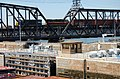 Mississippi River Lock 15 089 (968252111).jpg