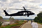 Missouri Guard Black Hawk helps in flood effort DVIDS418609.jpg