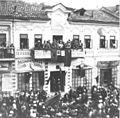 Miting u oslobođenom Kičevu 26. IX 1943.jpg