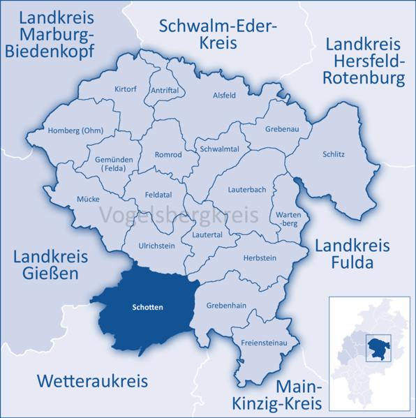 Datei:Mittelhessen Vogelsberg Sot.png