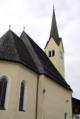 Mittersill Felberkirche 1.png