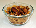 Mixed nuts small white3.jpg