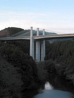 Miyakodagawa bridge01.jpg