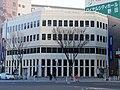 Mizuho Bank Nishinoda Branch.jpg