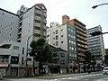 Mizukidori - panoramio (1).jpg