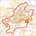 Mk Frankfurt Karte Oberrad.png