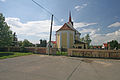 Mlékosrby - Kostel svatého Filipa a Jakuba.JPG
