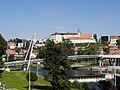 Mladá Boleslav, most.jpg