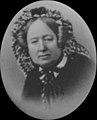 Mme Laure Gallay-Goüin.jpg
