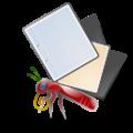 Mnemosyne 1.x logo.png