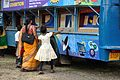 Mobile Science Exhibition with Family - MSE Golden Jubilee Celebration - Science City - Kolkata 2015-11-19 5902.JPG
