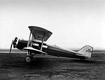 Model40.jpg
