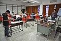 Modern Display Techniques Training - NCSM - Kolkata 2010-11-15 7880.JPG