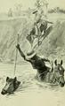 Modern Pig-Sticking (1914) A. E. Wardrop III.png