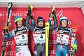 Moelgg Manfred , Neureuther Felix , Kristoffersen Henrik (32018130651).jpg