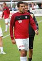 Mohamed Messoudi.jpg