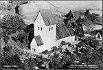 Moheda kyrka - KMB - 16000200085352.jpg