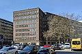 Mohlenhof 2021-1.jpg