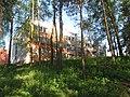 Molėtai, Lithuania - panoramio (44).jpg