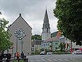 Molde Kirche.jpg
