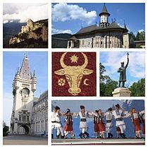 Moldova etno