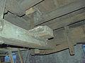 Molen Agneta, maalkoppel pasbalk bolspil (2).jpg