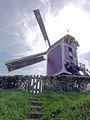 Molen De Oostenwind 24-09-2011 (4).jpg