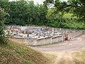 Molesmes-FR-89-cimetière-02.jpg
