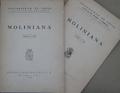 Moliniana I y II.png