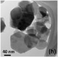 Molybdenum disulfide nanoplatelets.PNG