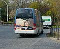 MonaLisa-Bus in Bonn-0204.jpg