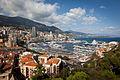 Monaco (5646914287).jpg