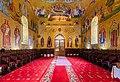 Monasterio de Cocos, Rumanía, 2016-05-28, DD 76-78 HDR.jpg