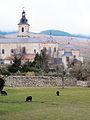 Monasterio de El Paular desde el Puente del Perdón.jpg