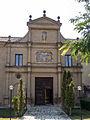 Monasterio de Rueda - P7214367.jpg